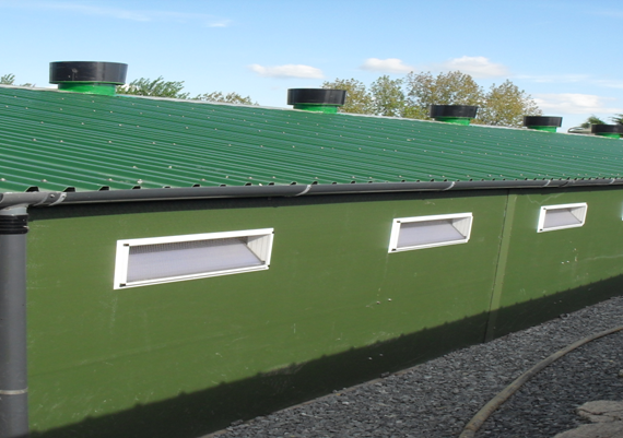 GRP-roof-sheeting2