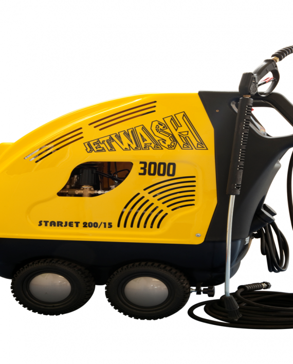 Hot-cold-steam-cleaner-1800