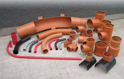PVC-pipes-and-fittings2