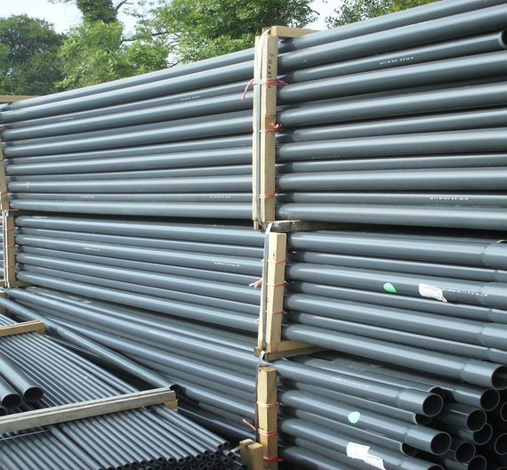 PVC-pipes-and-fittings3