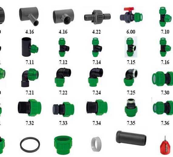 PVC-pipes-and-fittings6