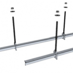 Stainless-steel-clamp-down-bar-long-short