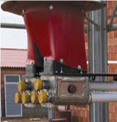 auger-systems5