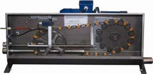 auger-systems6