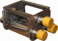 auger-systems7