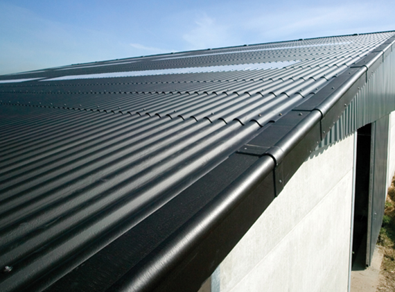 fibre-cement-roof-sheeting2