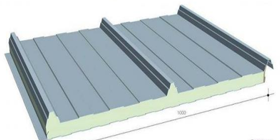 insulated-roof-sheeting2