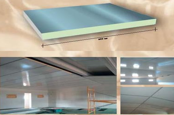 jetwash-LTD-polurethane-roof-and-wall-insulation3