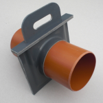 jetwash-PVC-Sluices
