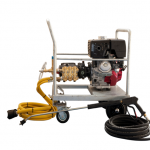 petrol-engine-range-13-hp-powerwasher
