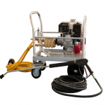 petrol-engine-range-6.5-hp-powerwasher