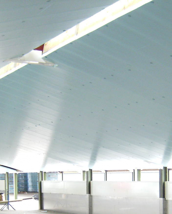 polystyrene-XPS-Insulation-for-roof-and-wall