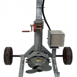 submersible-mixer-with-trolley