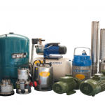 submersible-water-pumps
