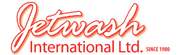 Jetwash International Ltd