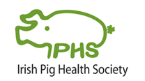 irish-pig-health